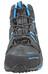 Mammut Nova Mid GTX Boots Kids graphite-atlantic